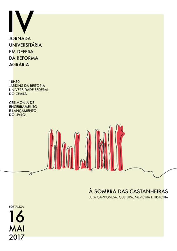 CARTAZ-1
